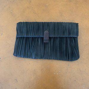 Clutch Bag - Vintage Elizabeth Arden